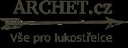 Archet.cz